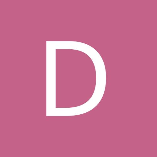 DoCZerO- S1