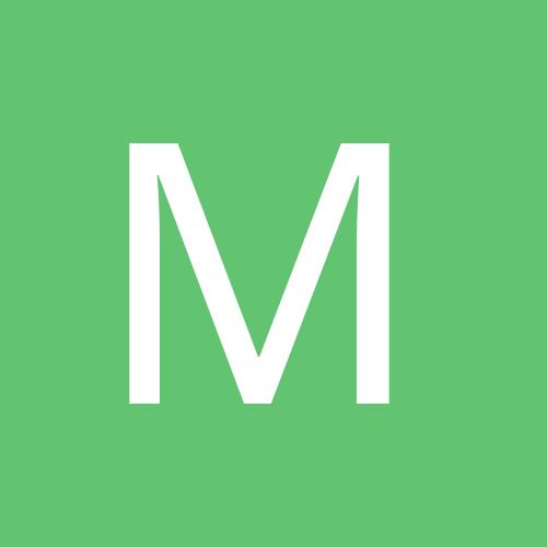 Miri_S11