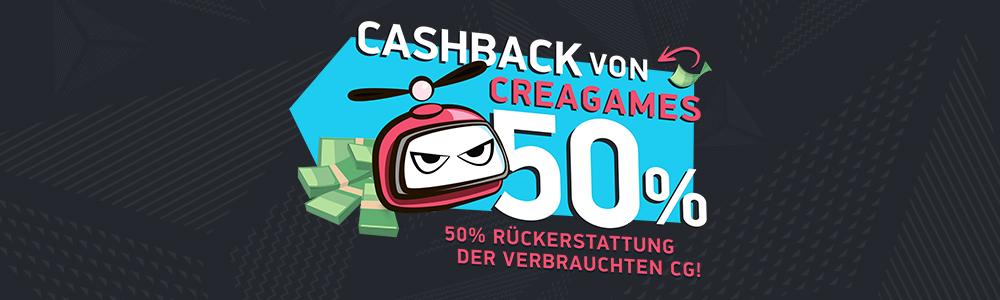 crea-cashback-event-1000x300-de.jpg.63db9dba30cef5b893086a03a1c648bc.jpg