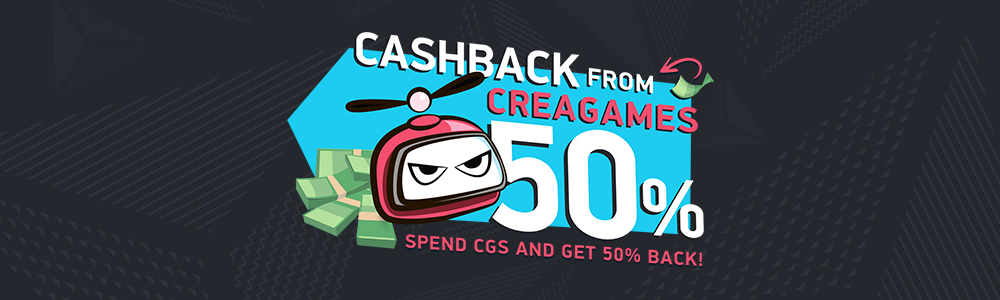 crea-cashback-event-1000x300-eng.jpg.3e1e8f934591e062de1298773969b435.jpg