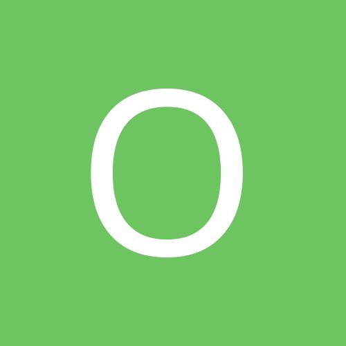Osseous Breaker