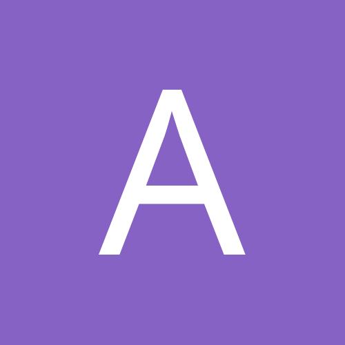 Adem_morin