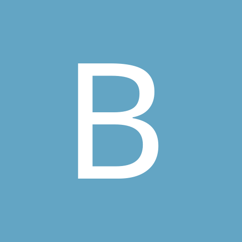 Beowulf8870