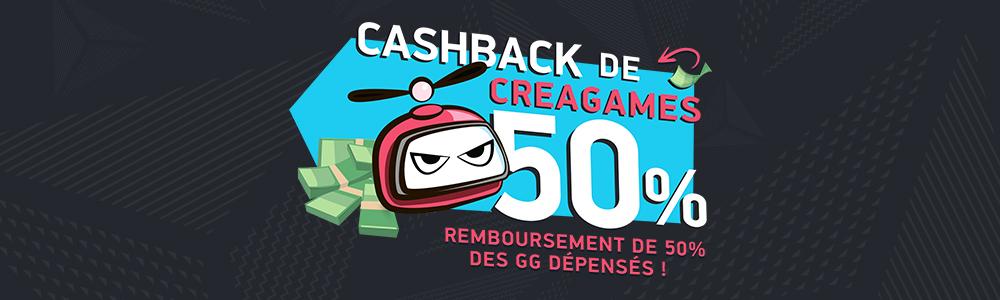crea-cashback-event-1000x300-fr.jpg.36e6b4f9c3ac2fc9112081a7be1099af.jpg
